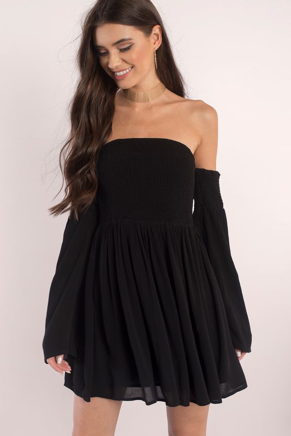 black-ellie-off-the-shoulder-dress.jpg