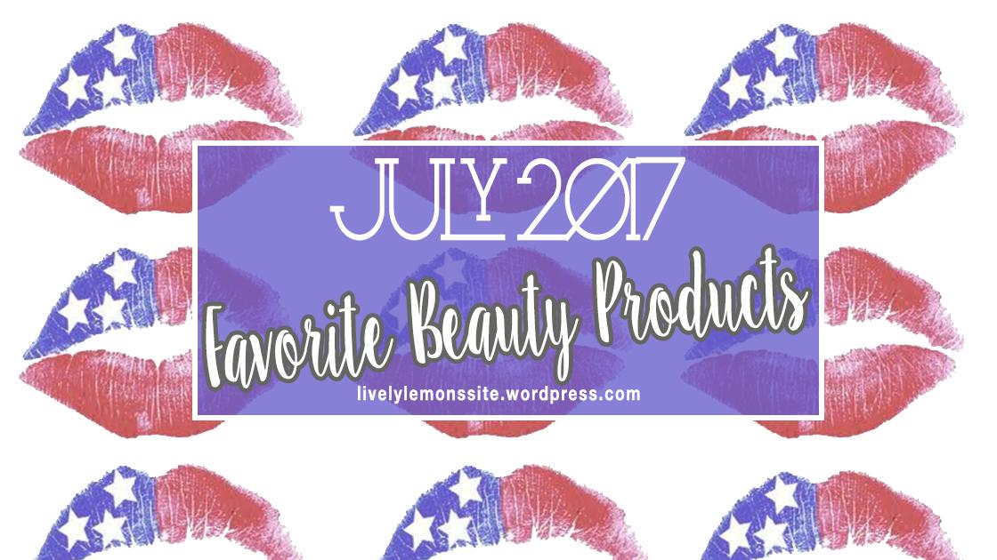 Blog Post Beauty