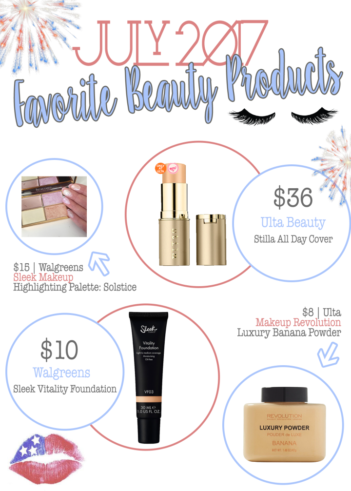 Favorite July Products.png