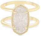 kendra-scott-elyse-ring-gold-iridescent-drusy-a-01.png