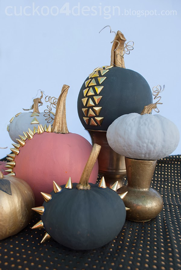 gold_studded_pumpkins_dark5_Cuckoo4Design.jpg