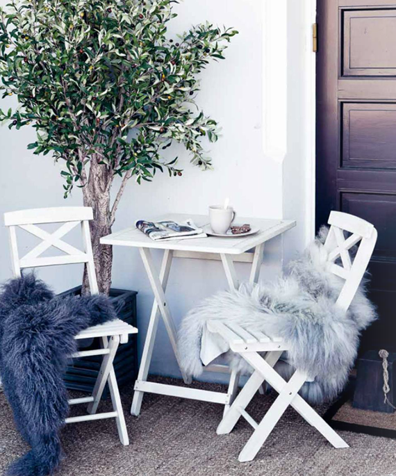 my-paradissi-5-simple-tips-to-cozy-up-your-outdoors-for-fall-home-and-cottage.png