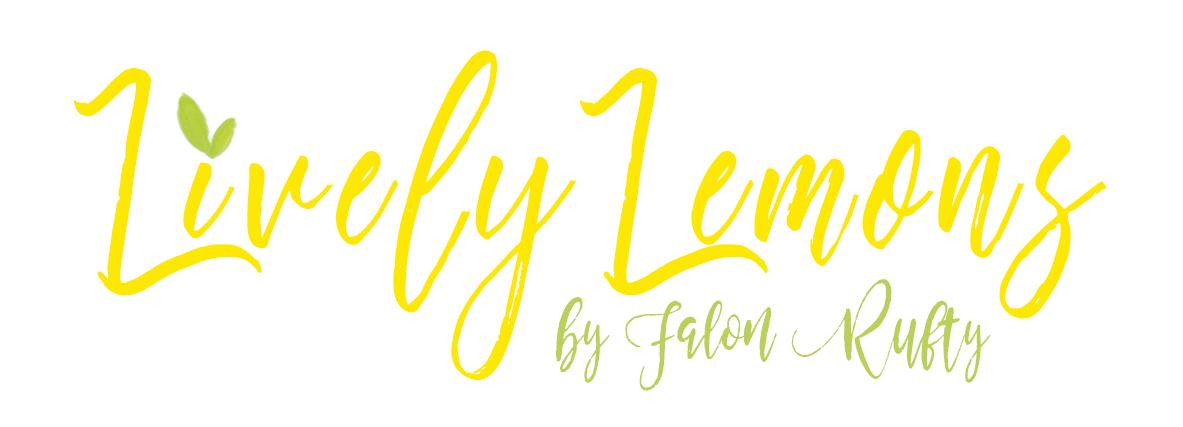 Lively Lemons