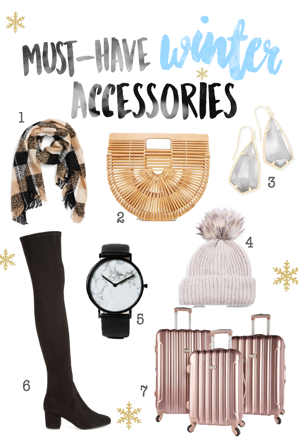 Must Have Winter Accessories.png