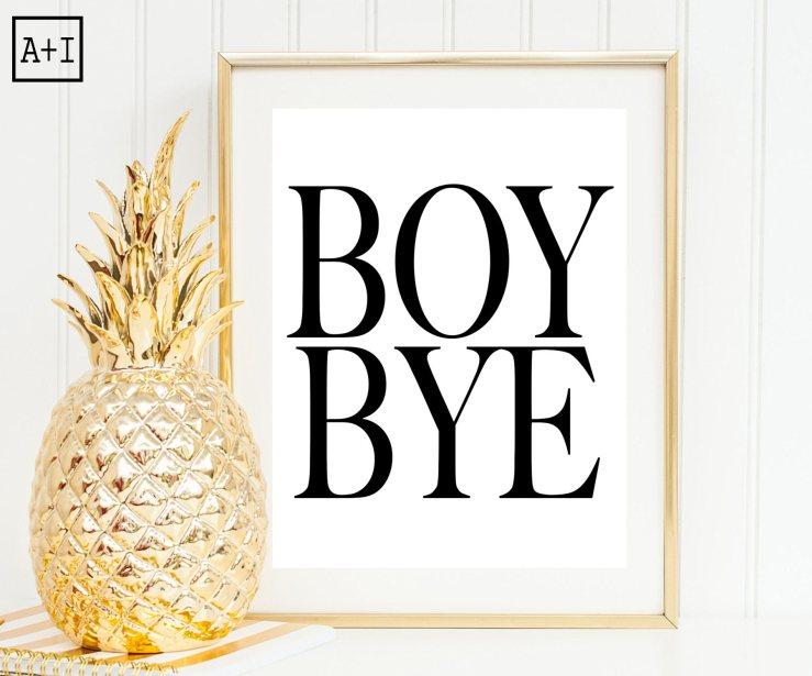 boy bye.jpg