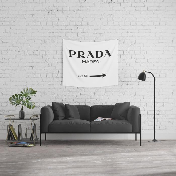 pradamarfa-sign-tapestries